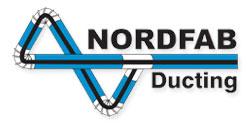 nordfab-logo