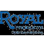 royal-filtermist